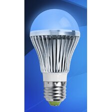 5W LED Colour Changing Light Bulb