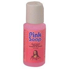 Mona Lisa Soap Brush Cleaner