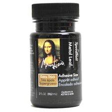 Mona Lisa Extra Thick Liquid Adhesive