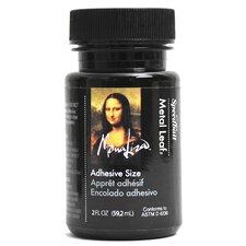 Mona Lisa Metal Leaf Liquid Adhesive