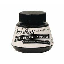 Super India Ink