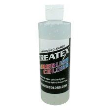 8 oz Airbrush Cleaner