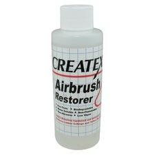 2 oz Med Illustrate Base Airbrush Paint