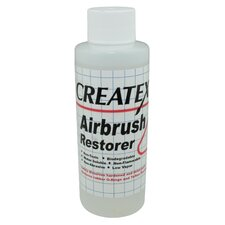 4 oz Restorer Airbrush Paint