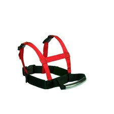 Grip N Guide Kid's Ski Training Harness