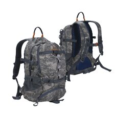 Snow Sport Backpack