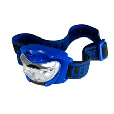 Youth Head Lamp
