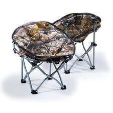 Moon Youth Beach Chair