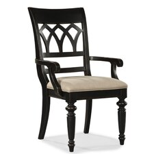 Cottage Hill Arm Chair