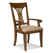 Richmond Arm Chair