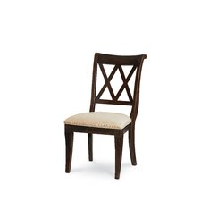 Thatcher Side Chair