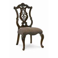 Pemberleigh Side Chair