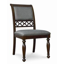Thornhill Side Chair