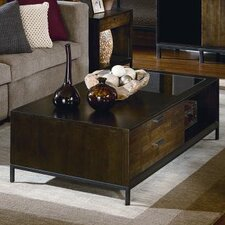 Kateri Coffee Table Set