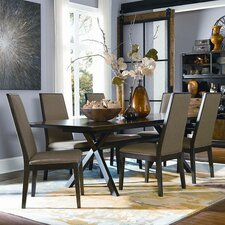Kateri 7 Piece Dining Set