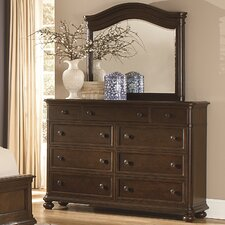 Thornhill 9 Drawer Dresser