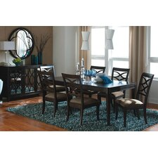Westerly 7 Piece Dining Set