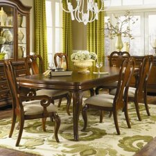 Evolution 7 Piece Dining Set