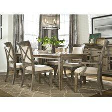 <strong>Legacy Classic Furniture</strong> Brownstone Village Dining Table