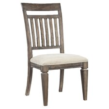 Brownstone Village Side Chair (Set of 2)