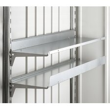 Standard 2 Piece Shelf Set