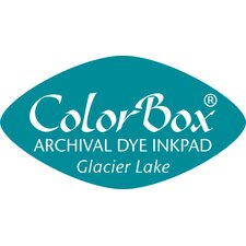 <strong>ColorBox</strong> Archival Dye Cateye Ink Pad