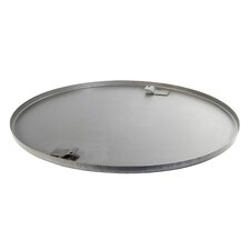 "36"" Float Pan  for 36"" Trowel"