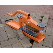 Block Paving Splitter