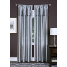 Curtain Single Panel