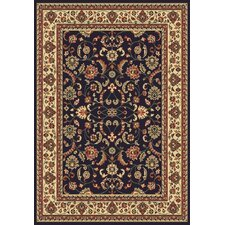 Rola Royal Blue Rug