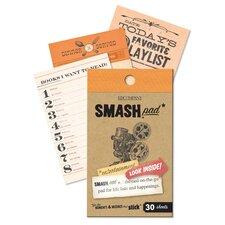 Smash Entertainment Pad