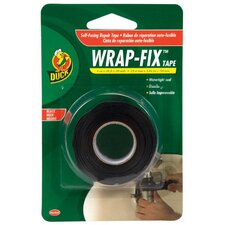 Wrap-Fix Plumbing Repair Tape