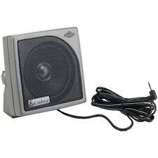 Highgear CB Speaker