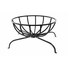 Basket Grate