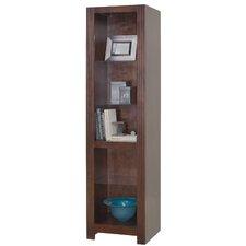 Carlton Pier / Bookcase