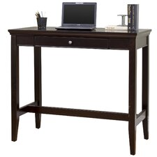 Fulton Standing Height Writing Desk