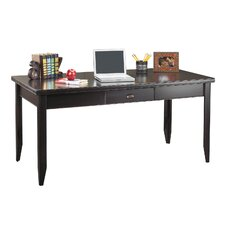Tribeca Loft Writing Desk