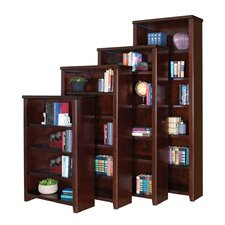 Tribeca Loft Bookcase