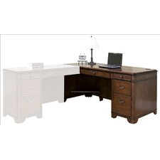 Kensington Desk for Keyboard Return