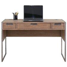Belmont Computer Desk