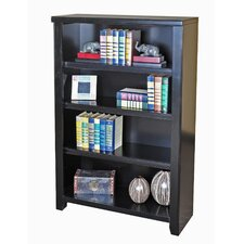 "Tribeca Loft 48"" Bookcase"
