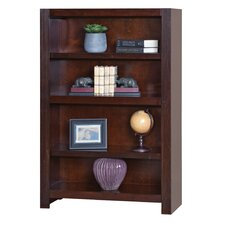 "Carlton Office 53"" Bookcase"