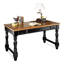 Southampton Onyx Writing table