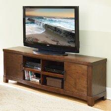 """Marbella 78"""" Television Console"""