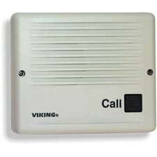 <strong>Viking Electronics</strong> Hands Free Doorbox