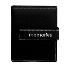 Expression Sewn Memories Photo Album