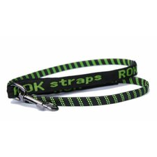 ROK Strap 3 in 1 Stretch Dog Lead