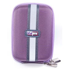Act Series Point & Shoot Digital Camera Case
