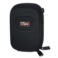 VHC Series Compact Point & Shoot Digital Camera Case