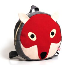 Esthex Morris the Fox Backpack
